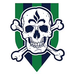 Saint Louligans – Supporting Soccer in the St. Louis Area logo