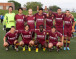 FC Bordo, thanks for a wonderful Spring 2014