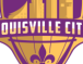 Exciting developments for USLPRO in Louisville