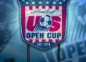 The 2015 US Open Cup & STLFC