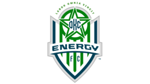 Saint Louis FC at Oklahoma City Energy FC @ Kirkwood Station Brewing | Kirkwood | Missouri | United States