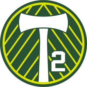 Saint Louis FC at Portland Timbers 2 @ Kirkwood Station Brewing | Kirkwood | Missouri | United States