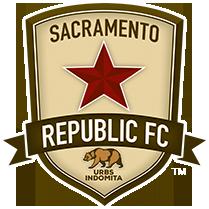 Sacramento Republic FC at Saint Louis FC