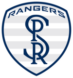 Swope Park Shawnee Mission Kansas City Kansas Rangers at Saint Louis FC