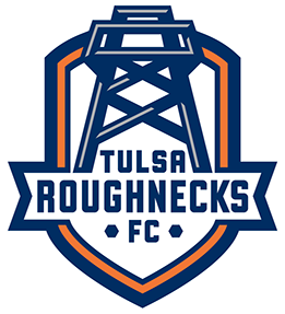 Tulsa Roughnecks FC at Saint Louis FC