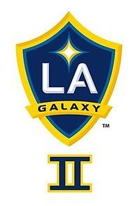 Saint Louis FC at LA Galaxy II @ Kirkwood Station Brewing | Kirkwood | Missouri | United States