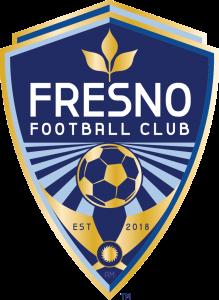 Saint Louis FC at Fresno FC @ Kirkwood Station Brewing | Kirkwood | Missouri | United States
