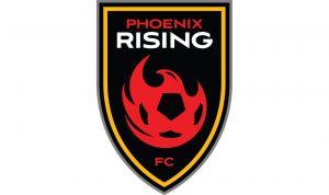 Phoenix Rising FC at Saint Louis FC