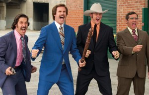 anchorman-fight