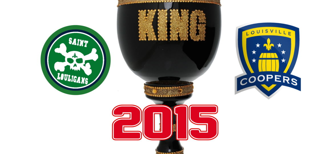 kingscup