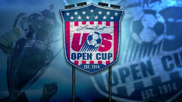 lamar-hunt-u.s.-open-cup