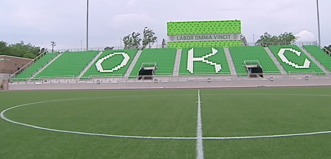 img-Renovation-transforms-Taft-Stadium-for-Oklahoma-City-Energy