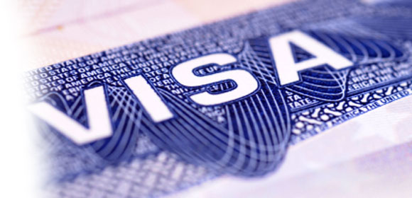 Header_immigration-law_visas