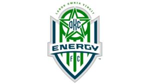 OKC Energy FC at Saint Louis FC @ Toyota Stadium at Soccer Park   Fenton   Missouri   United States