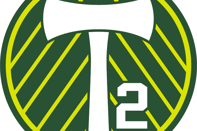 Portland_Timbers_2_logo