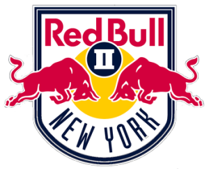 Game #5: Saint Louis FC at New York Red Bulls II
