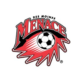 USL 2: St. Louis Scott Gallagher vs Des Moines Menace @ World Wide Technology Soccer Park | Fenton | Missouri | United States