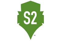 seattle-sounders-fc-2-logo-FE85D894BF-seeklogo.com