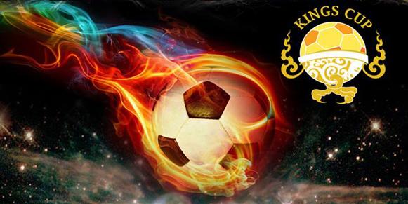 king-cup-logo-1821615