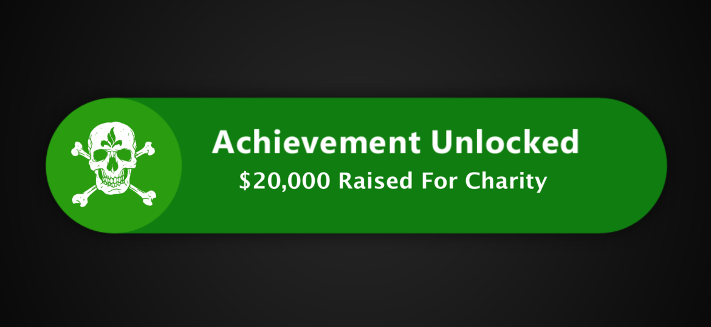 achievementunlocked