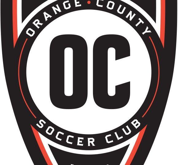 OrangeCountySC