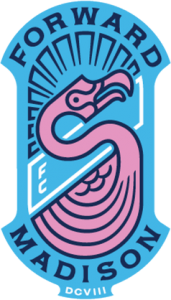 PRESEASON: Forward Madison FC at Saint Louis FC @ West Community Stadium at Soccer Park | Fenton | Missouri | United States