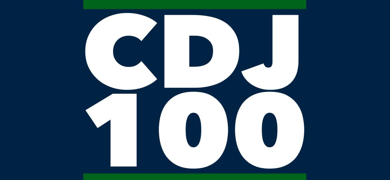 cdj100