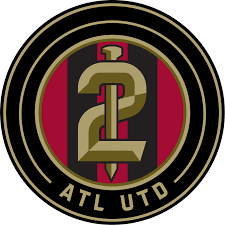 POSTPONED: Game #12: Saint Louis FC at Atlanta United II