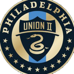 POSTPONED: Game #11: Saint Louis FC at Philadelphia Union II