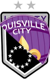 Game #15: Saint Louis FC vs Louisville City FC