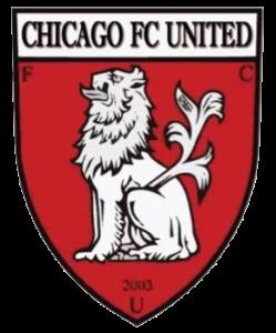 USL 2: St. Louis Scott Gallagher vs Chicago FC United @ World Wide Technology Soccer Park | Fenton | Missouri | United States