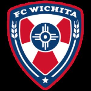 USL 2: St. Louis Scott Gallagher vs FC Wichita @ World Wide Technology Soccer Park | Fenton | Missouri | United States