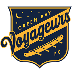 USL 2: St. Louis Scott Gallagher at Green Bay Voyageurs @ Capital Credit Union Park | Green Bay | Wisconsin | United States