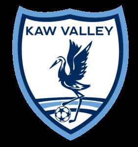 USL 2: St. Louis Scott Gallagher vs Kaw Valley FC @ World Wide Technology Soccer Park | Fenton | Missouri | United States