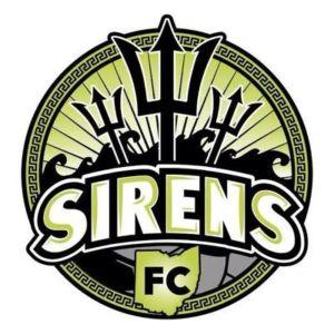 WPSL: St. Louis Lions at Cincinnati Sirens FC @ Lakota West High School | Beckett Ridge | Ohio | United States