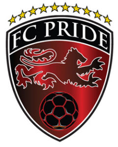 WPSL: Fire & Ice SC at FC Pride @ Pride Performance Center | Indianapolis | Indiana | United States