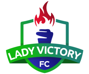 WPSL: St. Louis Lions at Lady Victory FC @ Guerin Catholic High School | Noblesville | Indiana | United States
