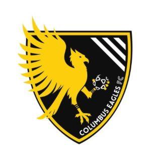 WPSL: Fire & Ice SC vs Columbus Eagles FC @ Althoff Catholic High School | Belleville | Illinois | United States