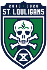 Saint Louligans – Supporting Soccer in the St. Louis Area